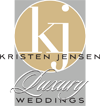 KJLW LogoFinal 100x106 Contact