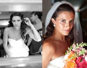 tent0001 300x235 Weddings