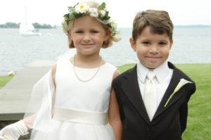 weddings0053 300x199 Ten years ago...