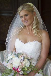 kenny selects001 200x300 Lounsbury House of Ridgefield, CT Wedding
