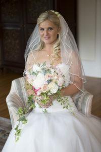 kenny selects002 200x300 Lounsbury House of Ridgefield, CT Wedding
