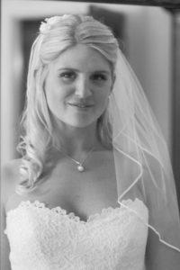 kenny selects003 200x300 Lounsbury House of Ridgefield, CT Wedding
