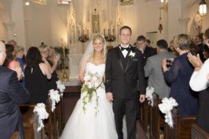 kenny selects006 300x200 Lounsbury House of Ridgefield, CT Wedding