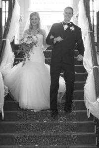 kenny selects007 200x300 Lounsbury House of Ridgefield, CT Wedding