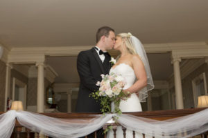 kenny selects008 300x200 Lounsbury House of Ridgefield, CT Wedding